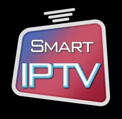 IPTV 12 Months Support Subcription Firestick, Smart Tv, Mag, Android