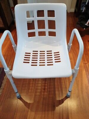 Shower chair REDUCED