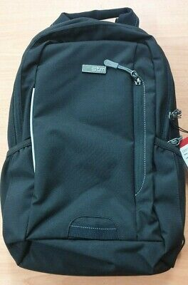 "Aero 13"" Laptop Backpack"