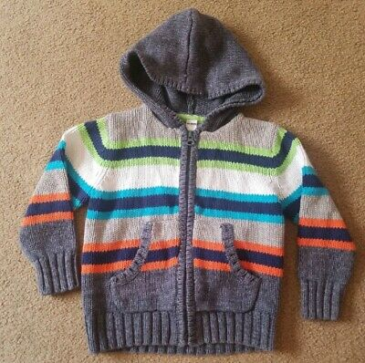 Toddler Boys Old Navy Sweater Size 3t