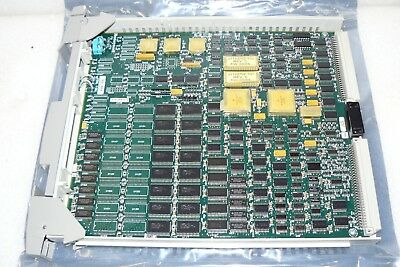 Honeywell 51404092-500 Pm / Afm Controller, Chassis