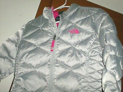 6cd2825db VGC THE NORTH FACE Fleece-Lined Hooded Wool Jacket | Women's XS ...