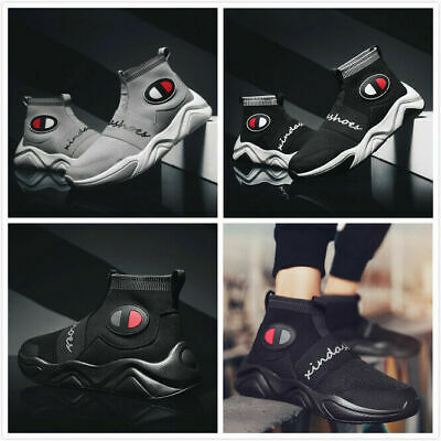 2019 Men's Champion Rally Pro Men Sneakers Lifestyle Shoes Sports Running Shoes