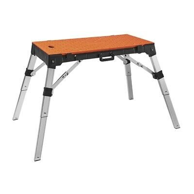 Omnitable - THE 4-IN-1 WORK TABLE