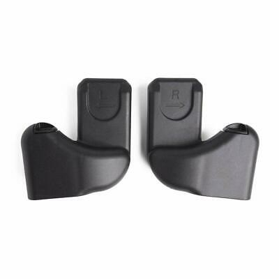 Icandy Peach  2018 Lower Car Seat Adaptors Brand New Genuine iCandy Adapters