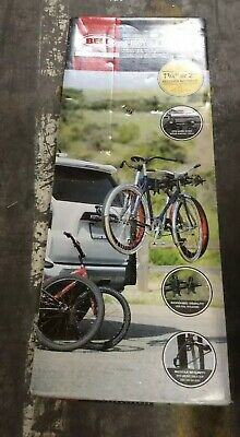 Cycleops Roller Fork Stand 9520 Bike Bicycle Balance Stability Practice Road MTB