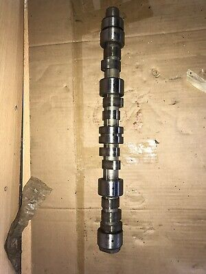Ford Cvh 1.8 Reconditioned Cam Shaft