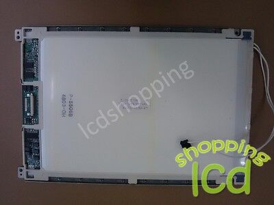 "9.4/"" inch LCD Screen Replace for SANYO LM-KE55-32NTK Display 640*480 STN u899u"