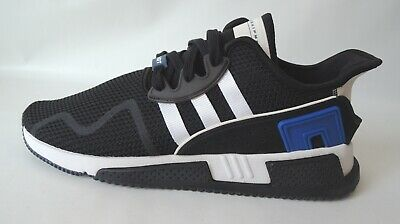 Equipment Adv Schuhe W Adidas Originals Racing Neu Türkis Damen Eqt Pn0O8kXNw