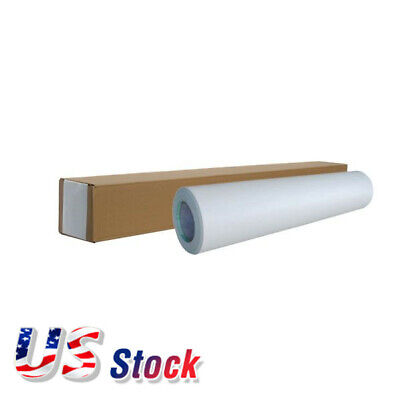 Small Roller Film 0.7x5Yd3Mil Satin Paper Adhesive Cold Laminating laminator