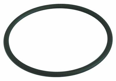 O-Ring Gasket Epdm Thickness 5,34Mm Id 85,09Mm Fagor Q307049 12009976 Dishwasher