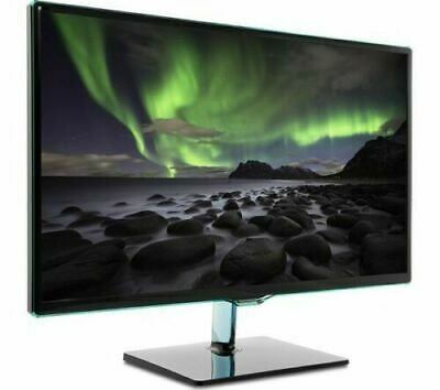 Samsung T27H390S 27-inch 1080p Smart LED Television