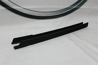 Genuine Mercedes-Benz C207 E-Class Coupe RH Panoramic Roof Seal A2077840209 NEW
