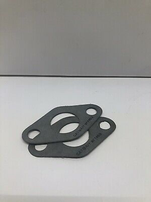 NEW Caterpillar (CAT) 9F-7450 or 9F7450 GASKET - LOT OF 2