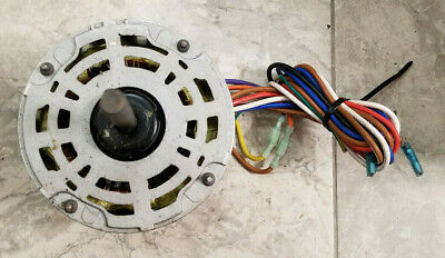 Totaline Total Saver T257-3585 Direct Drive Blower Motor Y7L623C514S