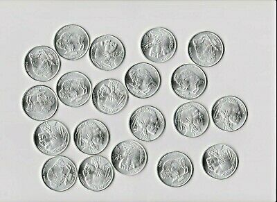 Silver Coins One Troy Ounce