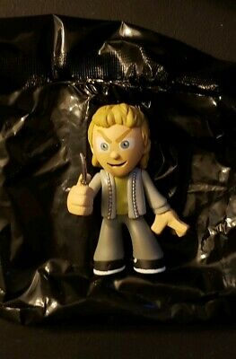 Funko Minis - IT 2 Chapter Two - Henry Bowers - 1/12 Vinyl Figure