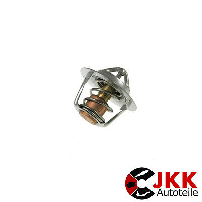 Thermostat Kühlmittel Dodge Caliber 2.0, 2.4 06-, Jeep Compass 2.0, 2.4 07-