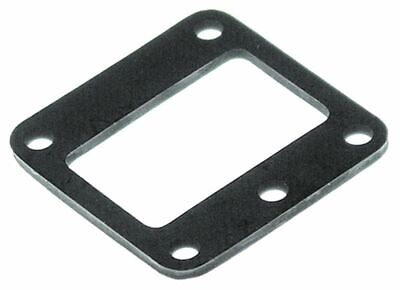 Gasket L 81Mm W 81Mm Hole Distance 90Mm Thickness 4Mm For Heating Element