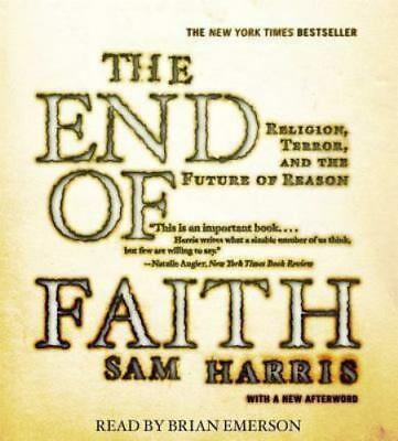 The End of Faith by Harris, Sam in Used - Like New