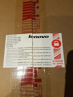 Lenovo Thinkpad Ultra Dock with 90W Charger 40A20090AU for Lenovo Laptops