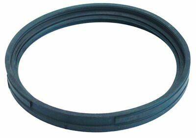 Gasket External Hight 23,5Mm For Sump Ed D 225Mm Id D 200Mm Dishwasher Fagor