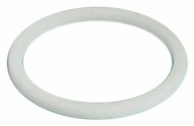 Flat Gasket Ptfe D1 D 40Mm D2 D 35Mm Thickness 3Mm For Dishwasher