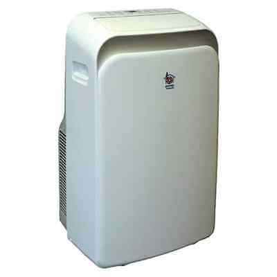 Cool Energy CE-PAC-C-12  Portable Air Conditioner BLACK FRIDAY SPECIAL SAVE £115