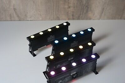 Chauvet Freedom Strip Quad 5