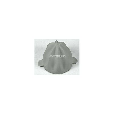 KW714302 Couverture Presse-Agrumes Kenwood FPP235 Grise