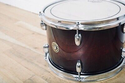 Gretsch Catalina Maple 12x8 tom drum in near mint condition-drums for sale