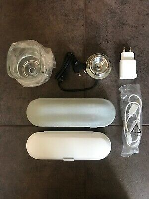 philips sonicare diamond clean charger