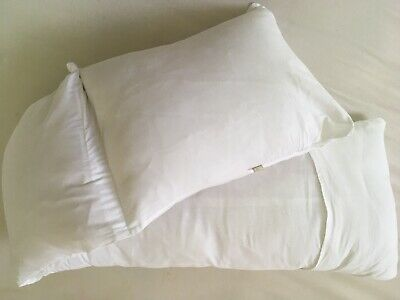 Mothercare Maternity And Feeding Pillow Pregnancy Cushion Pillow