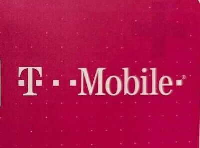 T-Mobile  Prepaid $200 Refill Top-Up Prepaid Card , AIR TIME  PIN / RECHARGE