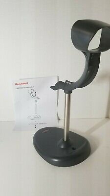 Honeywell Stand For Xenon 1900