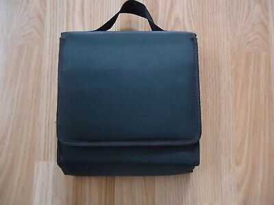 Diabetic Carry Case Black Brand New