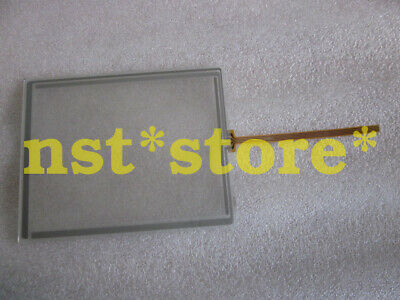 For TP-3174S7 TP3174S7 touch screen glass