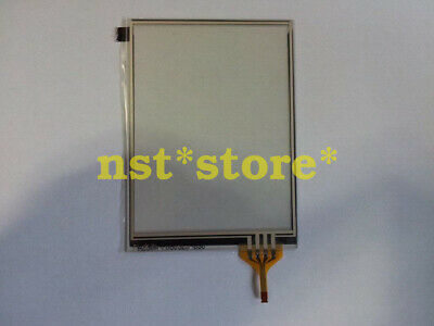 For 3.7 inch S740 LS037V7DW01 touch screen