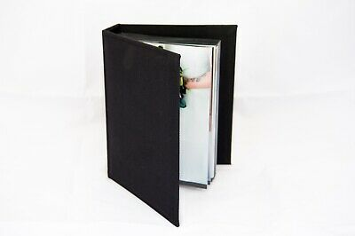 "Brand new Professional Quality Photo Albums 5x7"" holds 80 photos"