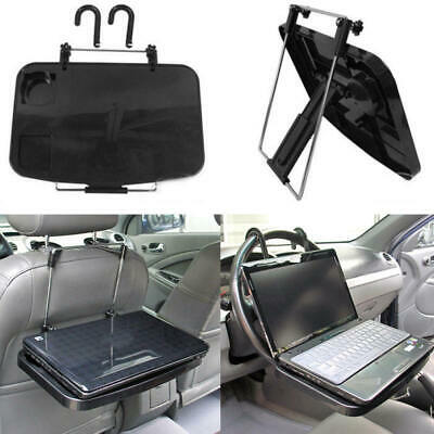 Genuine Honda Accord G9 Trunk Drawer Slide Out Tray Rear Rack Keeper fit 2013-17