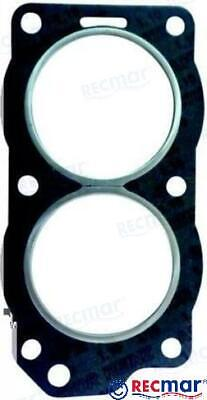 Gasket water plate for Johnson Evinrude RO 336530