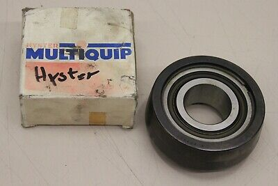 HYSTER MULTIQUIP Bearing Lager B193557 OVP
