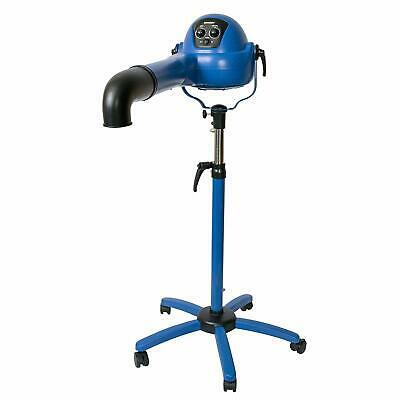 XPOWER B-16 Pro Finisher Stand Dryer