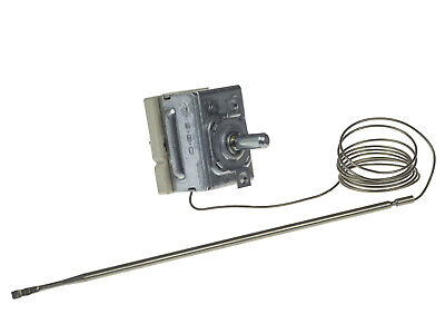 Thermostat Roller Grill A06032