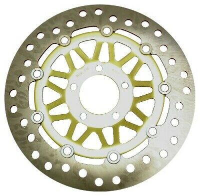 Suzuki GSF 1200 S Bandit (Half Faired) (UK) 1996-2005 Brake Disc Front LH (Each)