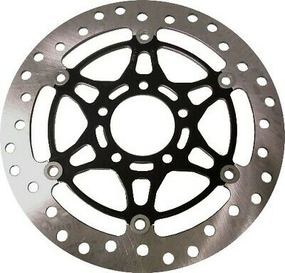 Suzuki DL 650 V-Strom (UK) 2004-2006 Brake Disc - Front Left (Each) 59210-27G00