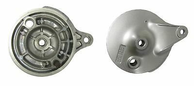 Rear Brake Plate AP50 (Each)