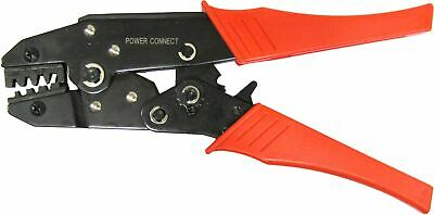Crimping tool 0.1mm-2.5mm for Electrical Solder Type Connect (Each)