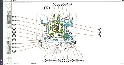 ford fuel system diagrams, golf cart diagrams, ford transmission diagrams, comet clutch diagrams, time warner cable connection diagrams, ford 5.4 vacuum line diagrams, bmw cooling system, snap-on parts diagrams, bmw e46 wiring harness, pinout diagrams, bmw 328i radiator diagram, bmw planet diagrams, bmw suspension diagrams, 1998 bmw 528i parts diagrams, bmw schematic diagram, bmw stereo wiring harness, bmw wiring harness connectors male, directv swim diagrams, bmw fuses, on bmw wiring diagram wds