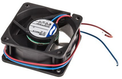 Applicable for 614NGN axial fan ebm-papst new